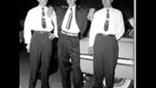 Elvis Scotty & Bill  Blue Moon Of Kentucky  Alternate slower full version
