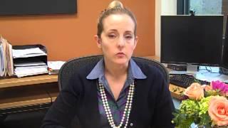 Prescribing ADHD Medication & The Doctors Role...