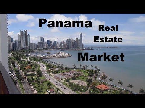 mp4 Real Estate Panama, download Real Estate Panama video klip Real Estate Panama