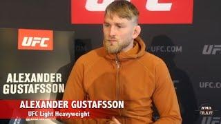 UFC 239: Jon Jones Vs. Thiago Santos Fighter Picks