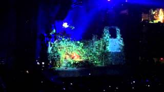 "Drake Jungle Tour Houston - Jungle - Company  - ""Big as Rihanna"" - How About Now - Find Your Love"