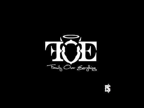 Get Yo Money Up   K Spence feat J T    Bully Kam