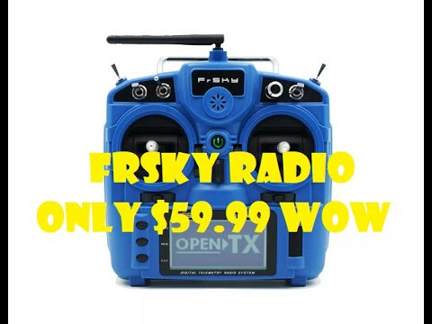 frsky-taranis-x9-lite-released
