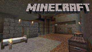 Minecraft Auf Deutsch Und Lausigem Englisch Parallel Seite 4