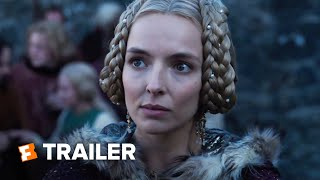 The Last Duel Trailer #1 (2021) | Movieclips Trailers