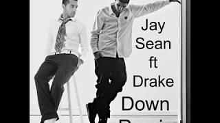 Jay Sean ft lil wayne ft Drake Down remix NO SHOUT