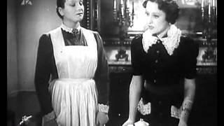 W starym kinie – Wrzos (1938)