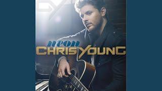Chris Young - Save Water, Drink Beer