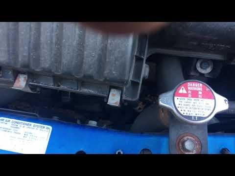 Error Code: P0843 REPLACE 2nd clutch transmission fluid pressure