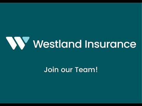 mp4 Insurance Westland, download Insurance Westland video klip Insurance Westland