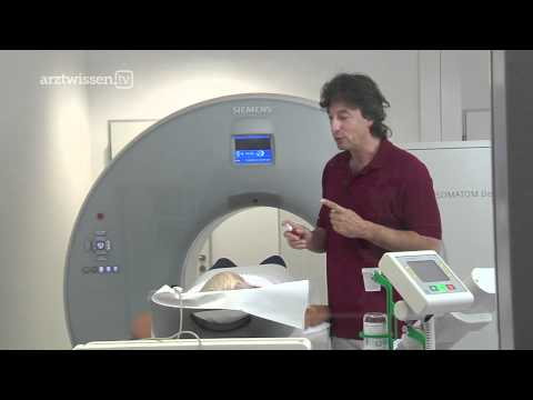 Das Abführmittel für die Säuberung des Darmkanales für die Abmagerung