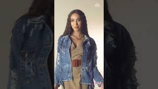 Dicas Jaqueta Perfecto, Jaqueta Jeans e Blazer Alongado