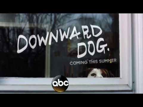 Downward Dog Season 1 (Promo)