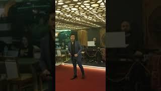 تحميل اغاني سلامات ابعث سلامات احمد الغريب MP3
