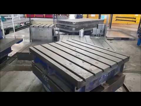 Dörries-Scharman EC2 P80917115