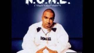 N.O.R.E. -Nothin' (with lyrics)