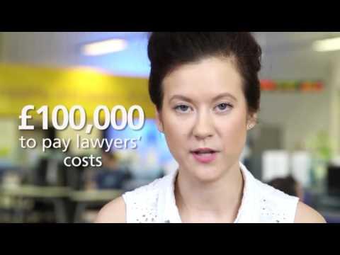 mp4 Car Insurance Legal Cover, download Car Insurance Legal Cover video klip Car Insurance Legal Cover