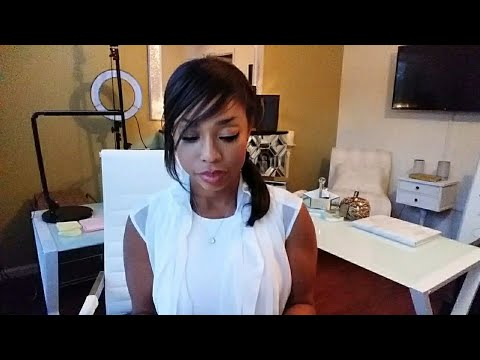 Prophetic word for October 2019: Warning - Apostle Michelle