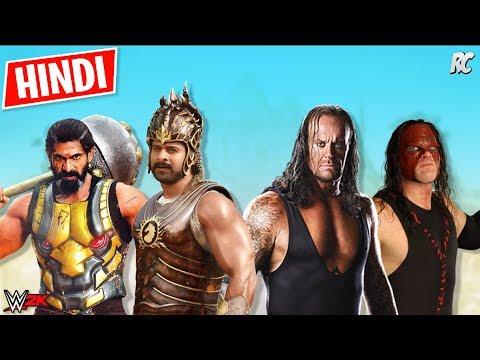 shield full movie in hindi