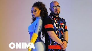 Ronela Hajati Ft Don Phenom   Cohu (Official Video)