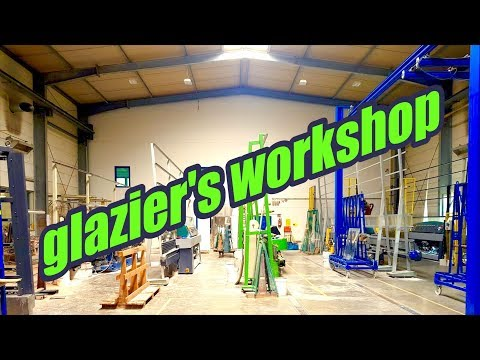 tiny-whoop--fpv-drone-freestyle--glaziers-workshop