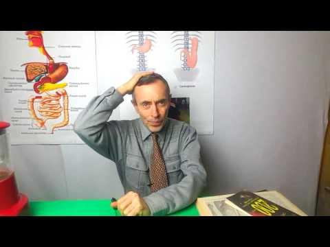 Никофлекс от остеохондроза отзывы