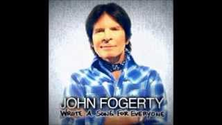 John Fogerty - Wrote a Song for Everyone (Ft. Miranda Lambert Ft. Tom Morello)