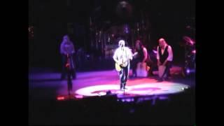 Fleetwood Mac - Red Rover (San Jose, 06.29.2004)