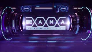 #MTVMAMA2015 | K.O 'Son of A Gun' performance