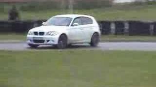 preview picture of video 'Drift for Help - Bopfingen'