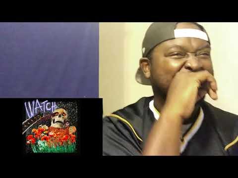 Travis Scott - Watch (Audio) ft. Lil Uzi Vert, Kanye West REACTION mp3