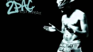2Pac - Changes (Instrumental w/ Hook and Custom Intro + Outro)