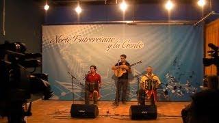 preview picture of video 'La Familia Mihura en Norte Entrerriano y la Gente'