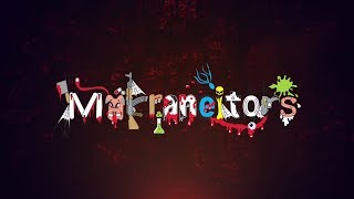 Marraneitors Live MGGM 2017