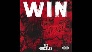 Tee Grizzley   Win (Official Instrumental)