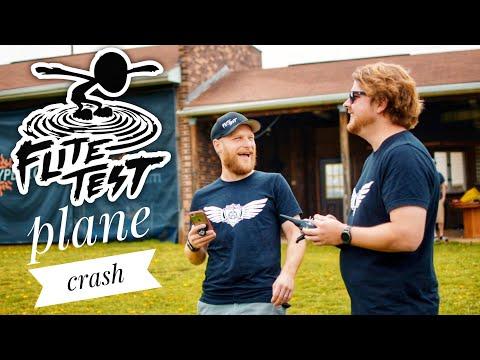 flite-test-we-met-their-plane-we-crashed