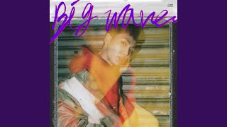 Ilhoon - Big wave