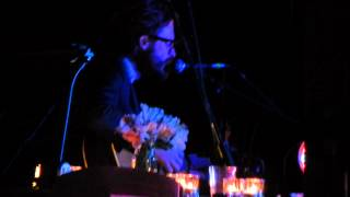 Father John Misty: Lady With The Braid (Dory Previn cover)