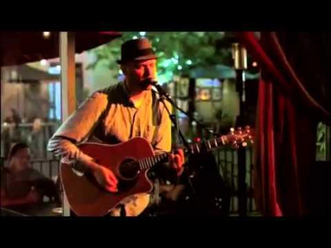 "Geoff Baker, ""Gaslight (Oh Tomorrow)"" live @ Gypsy Den, Santa Ana, CA 2012-07-27"