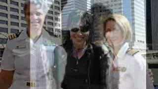 Joan Jett - ''Destination Unknown''