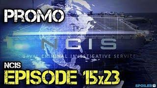 Promo 15x23 (VO)