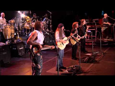 Free The Doobie Brothers Train Long Download Songs Mp3 ...