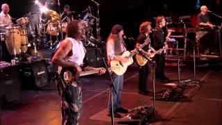 The Doobie Brothers - Live at Wolf Trap - Trailer