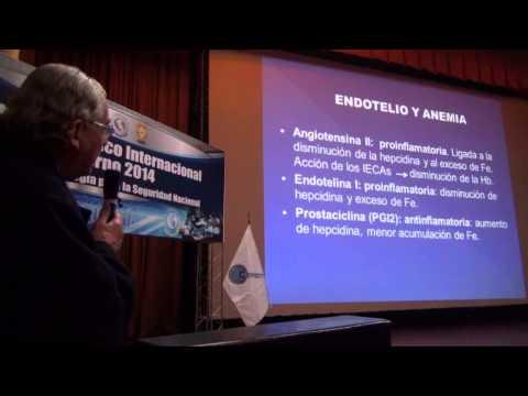 Urolitiasis y la diabetes tipo 2 mellitus