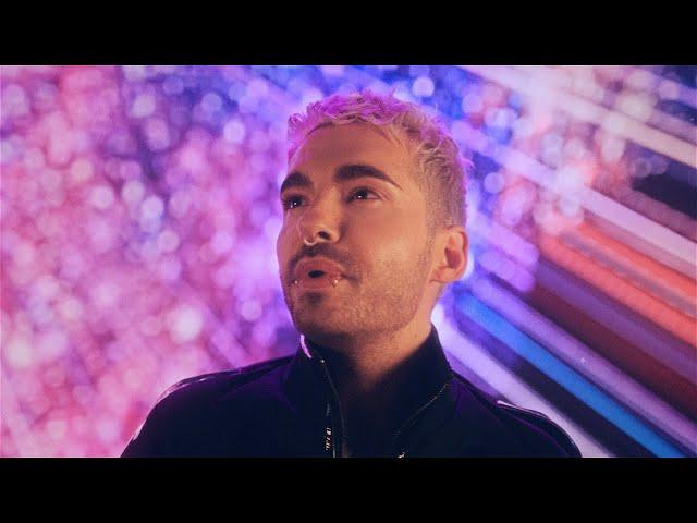 NEU aus Europa: White Lies von Vize & Tokio Hotel ((jetzt ansehen))