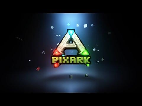 Anunciado PixARK el nuevo juego de supervivencia sobre mundo abierto
