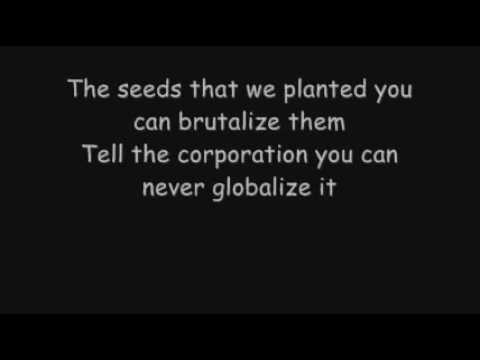 Yell Fire! (Song) by Michael Franti & Spearhead