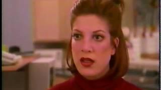 Beverly Hills Season 7 Episode 29 Trailer