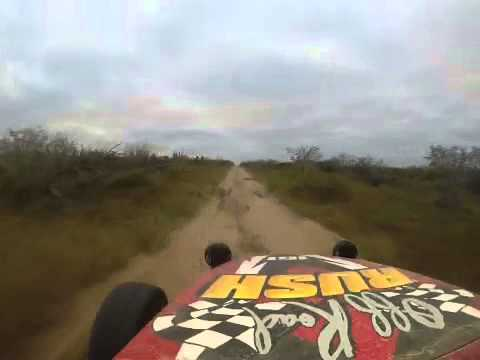 The Whoops