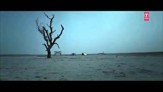 Khwabon Khwabon Full Song  Force 2011  1080p